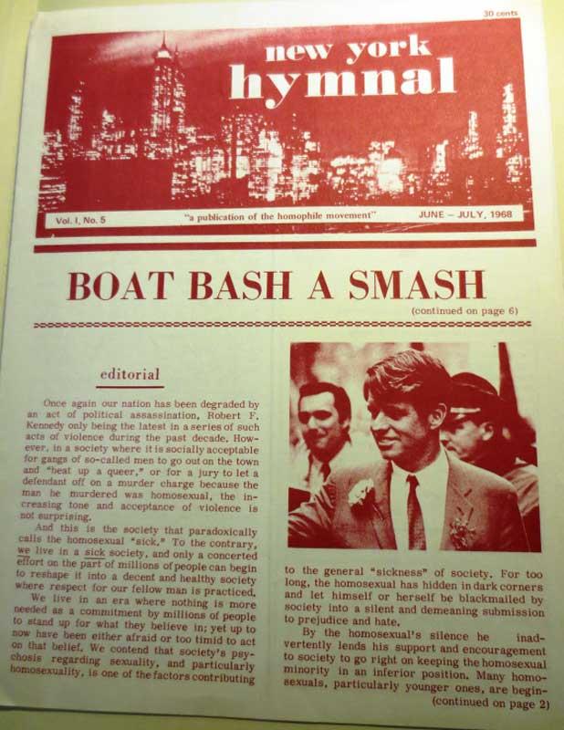 NY-Hymnal-1968