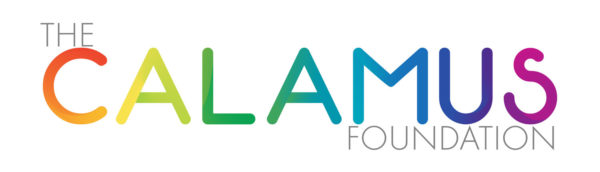 The Calamus Foundation